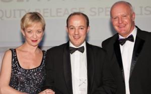 2012 Award Pic