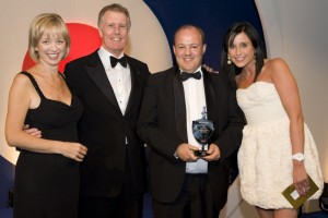 British-Mortgage-Awards-1024x681