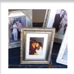 Framed Picture_Frames
