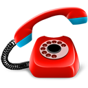 1454449885_red_phone