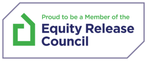 Equity Release Council Membership logo