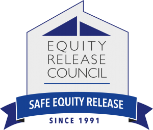 Equity Release Council 2017
